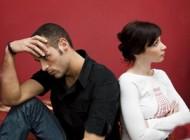 10 عاملی که علاقه زنان را به رابطه زناشویی کم میکند..!