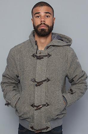 مدل های جدید کت مردانه..!