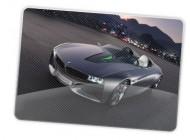 خودرو جدید BMW ConnectedDrive Concept