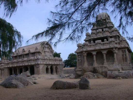 عکس هایی از کشور هند..!