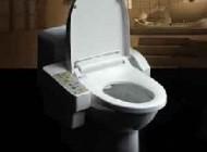 تست جالب توالت برای ورود به مدرسه..!