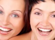 رازهای طبیعی طب سوزنی برای زیبایی پوست .!