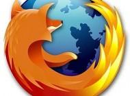 دانلود نرم افزار Mozilla Firefox 5 final (مرورگر)