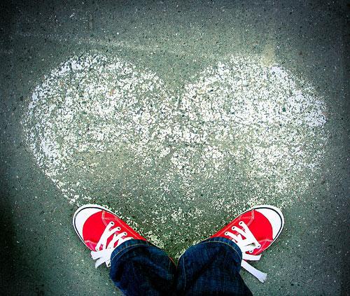 عکس های عاشقانه (love)