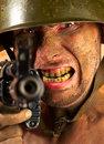 اس ام اس سربازی..(sms)