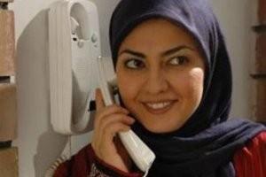 نمایش پست :مشاجره لفظی آناهیتا همتی در برنامه زنده تلوزیونی..!