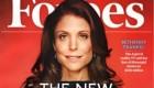 عکسهای پر درآمدترین سوپر مدل های خوشگل دنیا در سال 2011