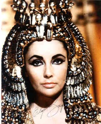 جواهرات کلئوپاترا ملکه زیبای مصر عکس و دانلود مداحی سید رضا نریمانی گلچین نوحه های محرم