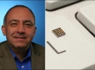 ساخت یک رایانه کوچکتر از مورچه توسط محقق ایرانی