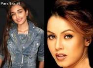 مرگ مشکوک خانم بازیگر معروف هندی در آپارتمانش (عکس)