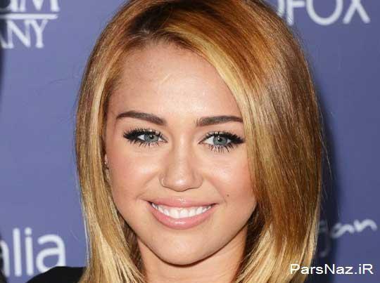 زیباترین و جذاب ترین دختران جوان هالیوود در سال 2013