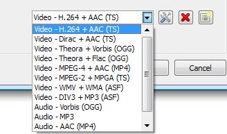 کارهایی که نمیدانستید VLC media player میتواند انجام دهد