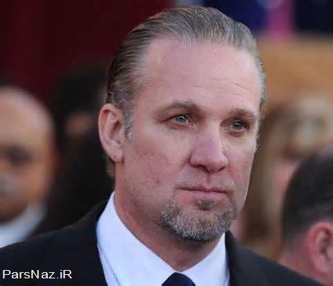 اعلام 20 چهره منفور و مشهور در هالیوود (عکس)
