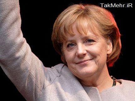 قدرتمند ترین خانم در جهان (عکس)