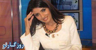 درخشش خانم های عربستانی در رسانه ها (عکس)