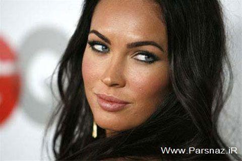 عکس های محبوب ترین بازیگران زن در فیسبوک