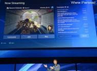 آشنایی با playstation 4  و پردازنده 8 هسته ای (عکس)