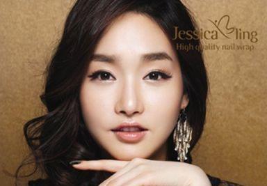 جنجال مراسم انتخاب زیباترین خانم ها در کره جنوبی (عکس)