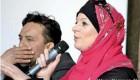 از آگهی ازدواج در اینترنت تا مشرف شدن به دین اسلام!!