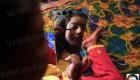 زندگی دردناک و سوء استفاده جنسی از دختران بنگلادش!!