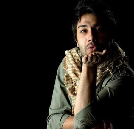 جدیدترین عکس های از حسین مهری (بازیگر)