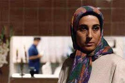 عکس های مادران دلسوز و دوست داشتنی سینمای ایران