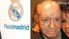 شوکه شدن مردم از ازدواج فوتبالیست 86 ساله!!