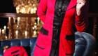 مدل مانتوهای جدید ایرانی