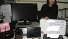 دزد خوشتیپ خانه های ویلایی تهران دستگیر شد! (عکس)