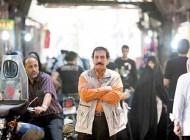 مصاحبه با خواننده قدیمی جواد یساری (عکس)
