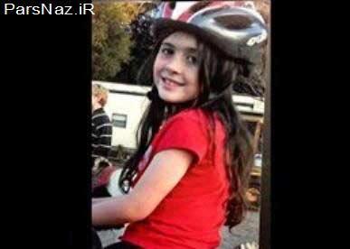 تجاوز به دختر 7 ساله همراه با ضرب و شتم (عکس)
