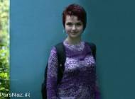 دختر عجیب آمریکایی که در 22 سالگی دکترا می گیرد