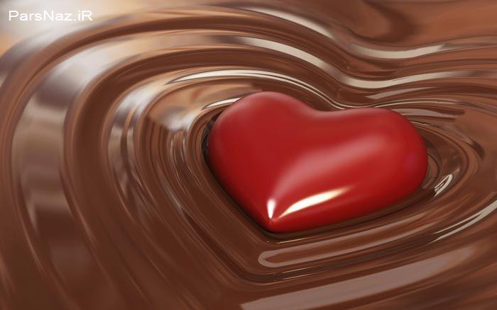 عکس های عاشقانه ویژه افراد رمانتیک