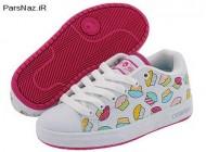کفش های اسپرت مخصوص کودکان (عکس)