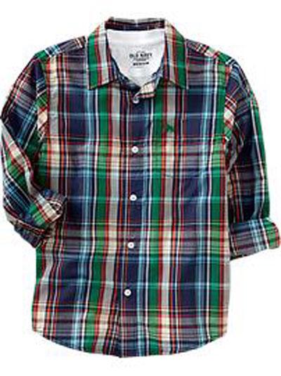 امروزی ترین و شیک ترین  لباس های  بچه گانه