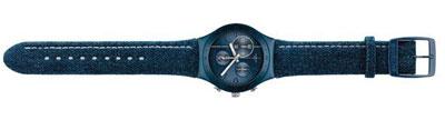 مدل برندهای معتبر ساعت مچی امروزی