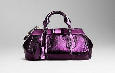 مدل های جدید کیف دستی زنانه مجلسی