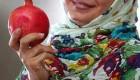 تصاویر جدید از رعنا، نقش اول  سریال  مادرانه