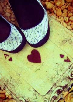 زیباترین و جدیدترین عکس های رمانتیک