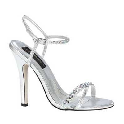 مدل های کفش های شیک و مجلسی 92  (عکس)
