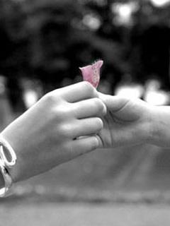 تصاویر جذاب عاشقانه و رمانتیک
