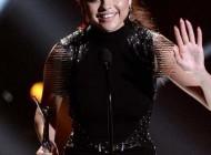 سلناز گومز را در مراسم  Young Hollywood Awards (عکس)
