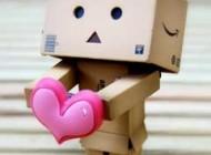 عکس های عاشقانه و زیبای رمانتیک