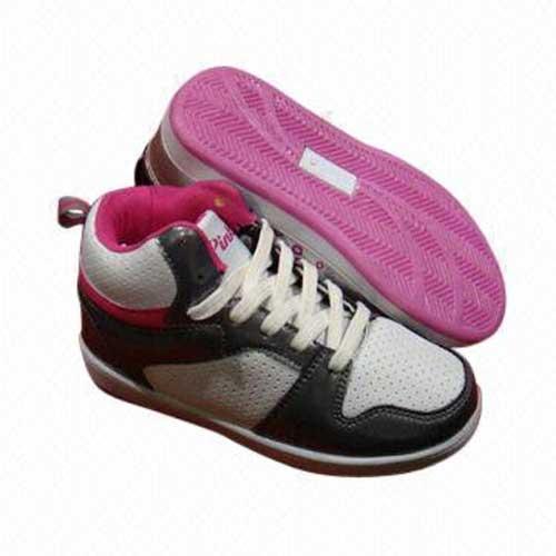 مدل های کفش بچگانه برای سال جدید - پریکامروزی ترین کفش های بچه گانه برای …
