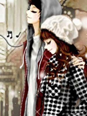 عکس های زیبای رمانتیک و احساسی جدید