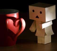 ع های عاشقانه و زیبای رمانتیک