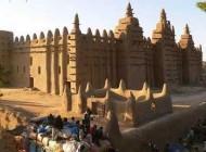 مسلمانان اجازه ورود به این مسجد را ندارند