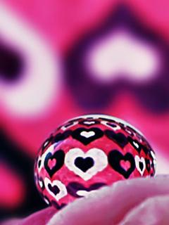 تصاویر ویژه و زیبای رمانتیک سری جدید