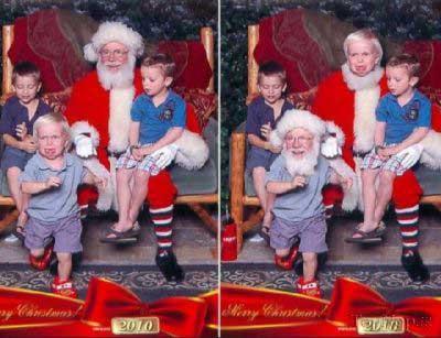 عکس های جالب و خنده دار جدید