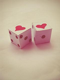 تصاویر جالب و رمانتیک